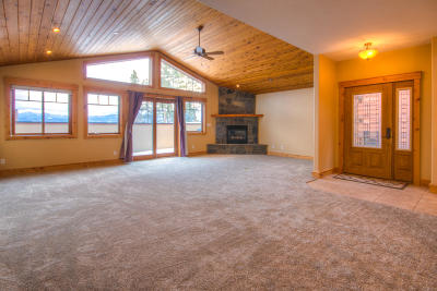 Flathead County Single Family Home For Sale: 150 Adams Street
