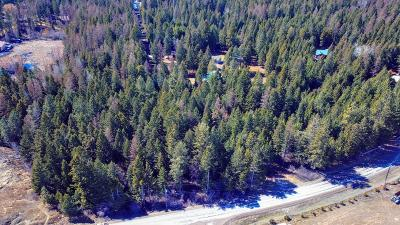 Columbia Falls Residential Lots & Land For Sale: 302 Meadow Lake Boulevard