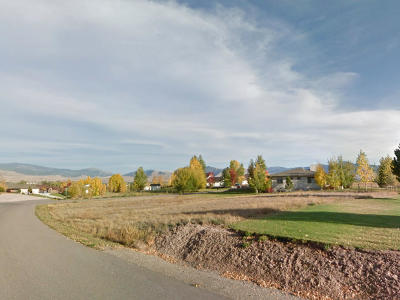 Residential Lots & Land For Sale: 2467 Windsor Court