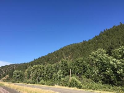 Cascade County, Lewis & Clark County, Lewis And Clark County, Teton County Residential Lots & Land For Sale: Recreation Road