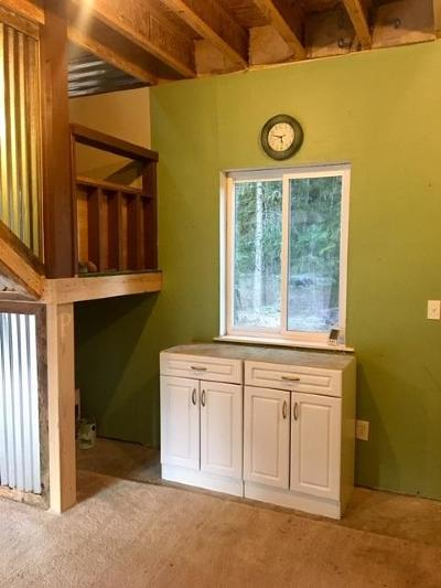 Bonner, Potomac Single Family Home For Sale