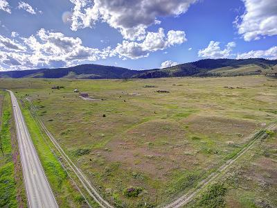Elmo Residential Lots & Land For Sale: Tract 201