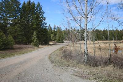 Columbia Falls Residential Lots & Land For Sale: 119 Mooring View Lane