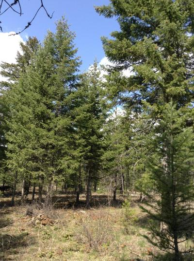 Residential Lots & Land For Sale: Lot 5 Trestle Creek Iii