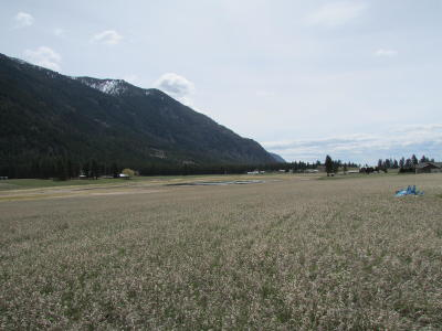 Columbia Falls Residential Lots & Land For Sale