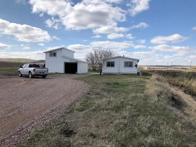 Vaughn Single Family Home For Sale: 23 Sunnyside Avenue