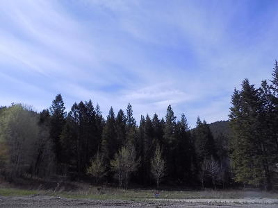 Kalispell Residential Lots & Land For Sale: 2020 Haywire Gulch