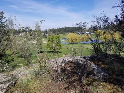 Bigfork Residential Lots & Land For Sale: 230 Eagle Bend Drive