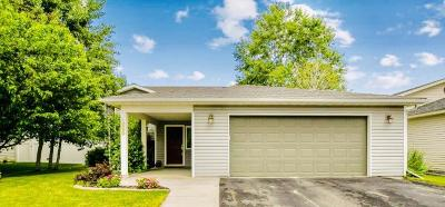 Kalispell Single Family Home For Sale: 139 Getty Drive