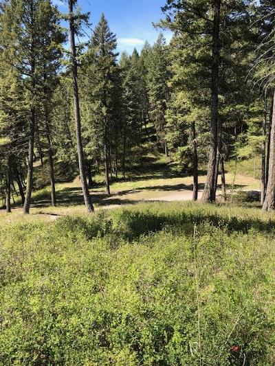 Bigfork Residential Lots & Land For Sale: 107 Parker Meadow Road