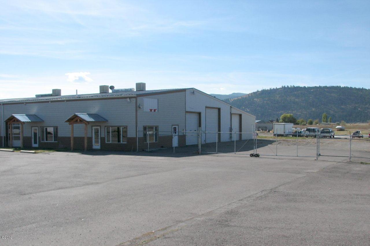 2400 Highway 93 South, Kalispell, MT | MLS# 21907095 | Montana