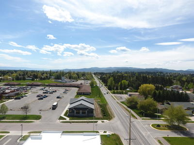 Kalispell Residential Lots & Land For Sale: 105 Village Loop