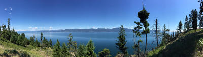 Residential Lots & Land For Sale: Nhn West Shore Flathead Lake