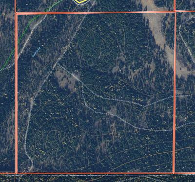 Residential Lots & Land For Sale: Nhn No Name