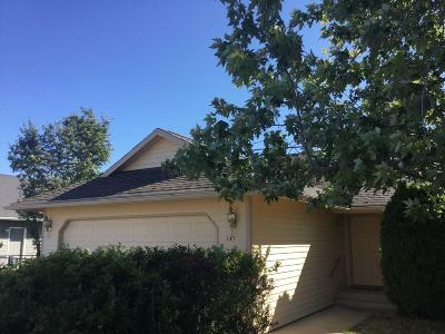 Kalispell Single Family Home For Sale: 141 Greenbriar Drive