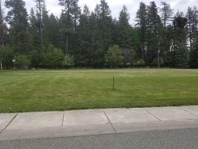Flathead County Residential Lots & Land For Sale: 215 Harbor Drive