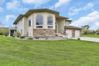 Helena Single Family Home For Sale: 925 Harrahs Court