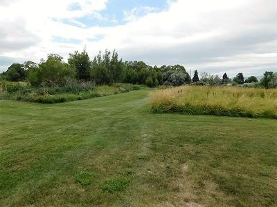 Polson Residential Lots & Land For Sale: Lot 12 13th Avenue East
