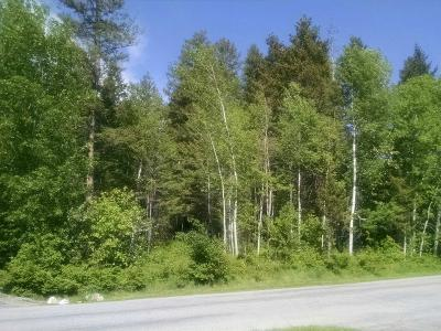 Columbia Falls Residential Lots & Land For Sale: 350 Meadow Lake Drive