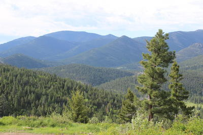 Wolf Creek Residential Lots & Land For Sale: 4270 Little Wolf Creek Road