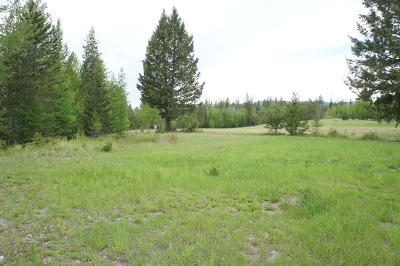 Columbia Falls Residential Lots & Land For Sale: 67 Drewry Lane