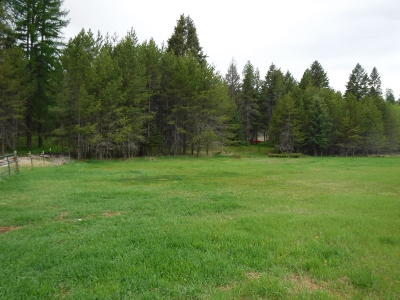 Kalispell Residential Lots & Land For Sale: 1024 Rhodes Draw