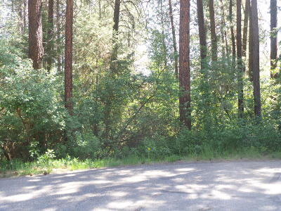Kalispell Residential Lots & Land For Sale: 368 Jack Pine Lane