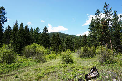 Victor Residential Lots & Land For Sale: 1914 Castle View Road