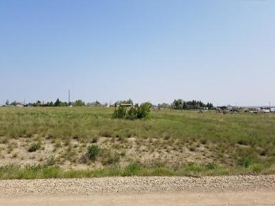 Residential Lots & Land For Sale: 13th Street