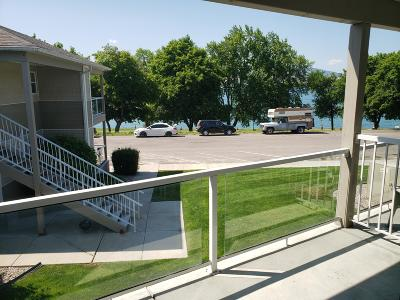 Lake County Single Family Home For Sale: 1 Kootenai Avenue