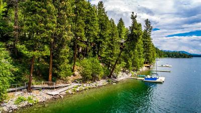 Whitefish Residential Lots & Land For Sale: 75 Better Way