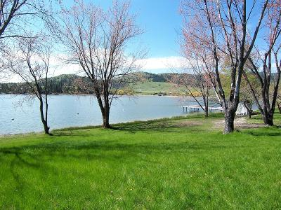 Dayton MT Residential Lots & Land For Sale: $547,500