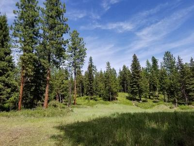 Kila Residential Lots & Land For Sale: 6997 U.s. Hwy 2 West