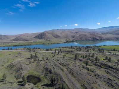 Alberton, Saint Regis, Huson, Heron, Noxon, Paradise, Superior, Thompson Falls, Trout Creek Residential Lots & Land For Sale: Nhn West Highway 200