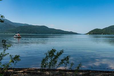 Lake County Residential Lots & Land For Sale: Lot 16 Swan Tavern Lane