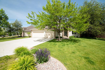 Great Falls, Black Eagle, Belt, Ulm Single Family Home For Sale: 2201 13th Street South West