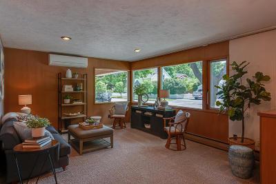 Flathead County Single Family Home For Sale: 405 3rd Street East