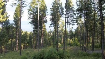 Lake County Residential Lots & Land For Sale: Nkn Peach Park Loop