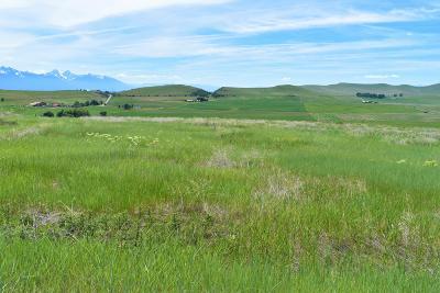 Lake County Residential Lots & Land For Sale: Nhn Ingram Lane