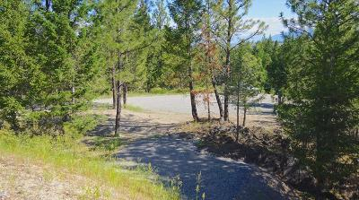 Lincoln County Residential Lots & Land For Sale: 100 Abayence Loop
