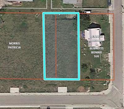 Lake County Residential Lots & Land For Sale: Lots 7, 8&9 Main Street