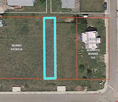 Lake County Residential Lots & Land For Sale: Main Street