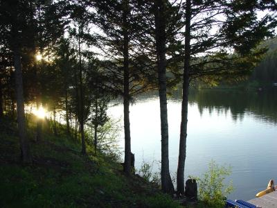 Condon, Potomac, Seeley Lake Residential Lots & Land For Sale: 2 Emerald Lake Loop