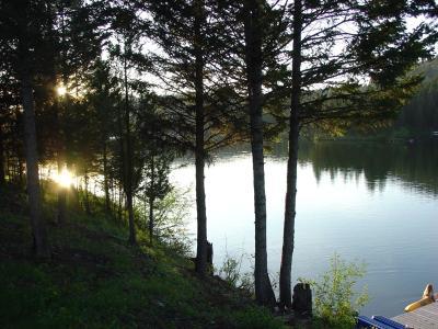 Condon, Potomac, Seeley Lake Residential Lots & Land For Sale: 3 Emerald Lake Loop