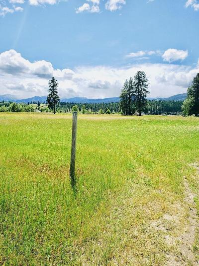 Darby Residential Lots & Land For Sale: Ward Lane