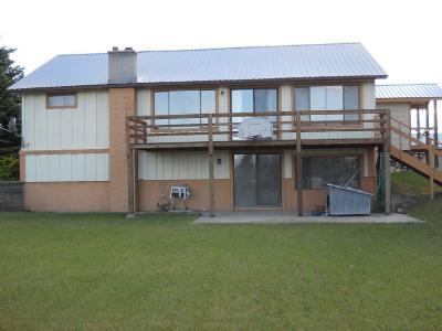 Flathead County Single Family Home For Sale: 156 Dandelion Lane
