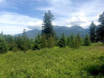 Kalispell Residential Lots & Land For Sale: 324 Fox Den Trail