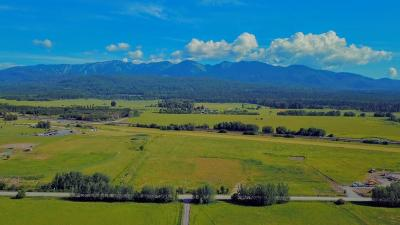 Whitefish Residential Lots & Land For Sale: 443 Armory Road