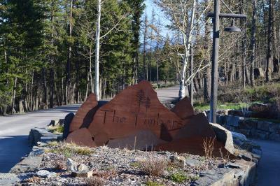 Whitefish Residential Lots & Land For Sale: 30 Timbered Terrace