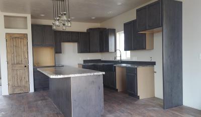 Missoula Single Family Home For Sale: 9531 Mahlum Lane